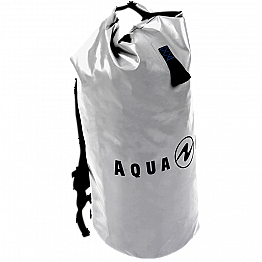 Bag Defense 50 ltrs Aqualung