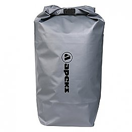 Bag Dry 75ltrs Internal Apeks