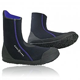Aqualung Ellie 5mm Boots