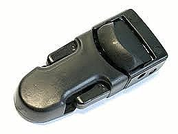 Aqualung Fin Buckle