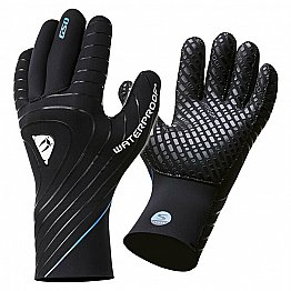 Gloves 5mm G50 Waterproof