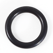 O ring for insert #OR116