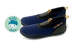 Aqualung Beach walkers For kids