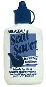 Consumables Seal Saver 37ml McNett