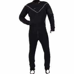 Undersuit Thermal Fusion Aqualung