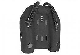 WTX6R Buoyancy Cell Apeks