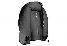 WTX8 Buoyancy Cell Apeks