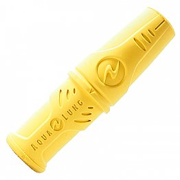 Hose Protector Yellow Aqualung