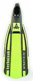 Fins Stratos Size 36/37 to 40/41 Aqualung