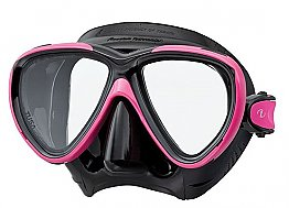 Mask Freedom One Tusa