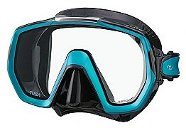 Mask Freedom Elite Tusa