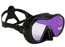 Mask Vx1 UV Apeks