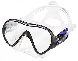Mask Linea Aqualung