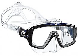 Mask Ventura Plus Aqualung
